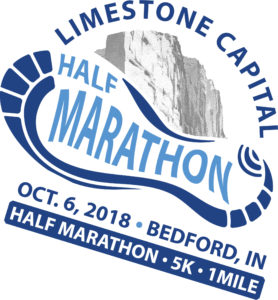 Limestone Capital Half Marathon – Limestone County